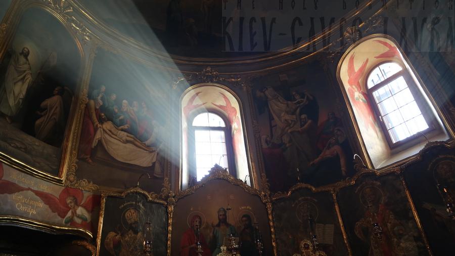 holycrosschurch2