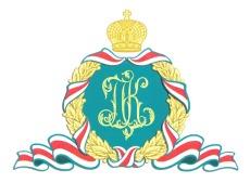 Герб-Патриарха-Кирилла